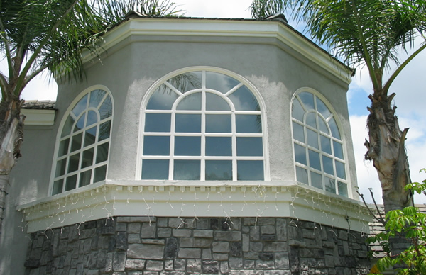 Replacement windows best replacement windows southern for Best replacement windows