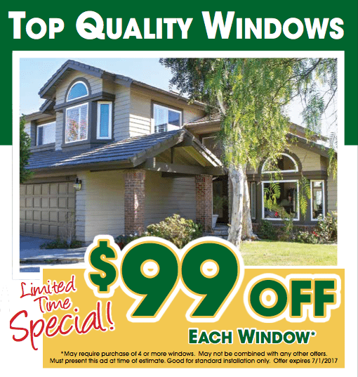 99_off_window_special