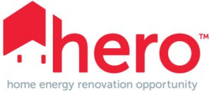 The Home Energy Renovation Opportunity (HERO) Financing Program
