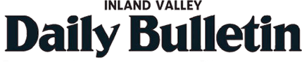 Inland Valley's Daily Bulletin Logo