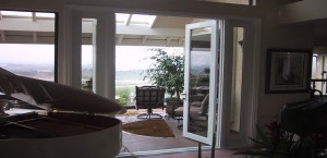 WinDor-Systems-French-Swing-Door-5