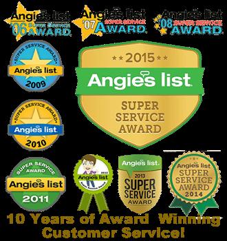 Top 2 Best Homosassa FL Patio Pavers | Angie's List