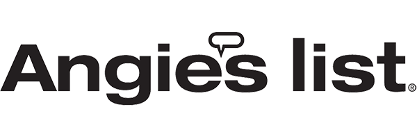 angies_list_transparent_logo_b