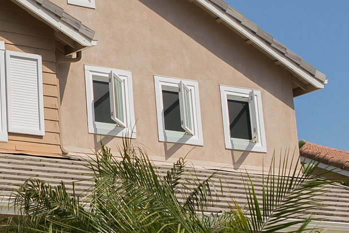 Casement Windows Replacement Windows And Doors By Win Dor