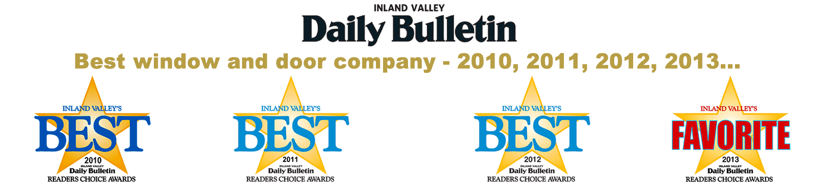 inland_empire_daily_bulletin_readers_choice