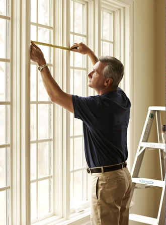 measuring_windows