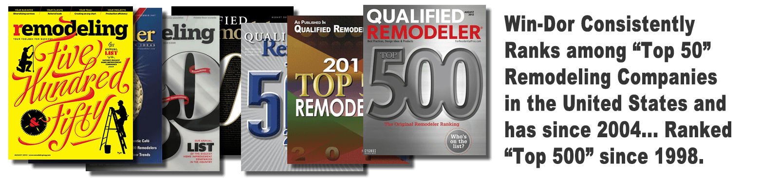 qualified_remodeler_remodeling_magazine_rankings