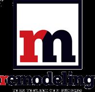 Remodeling Magazine Logo
