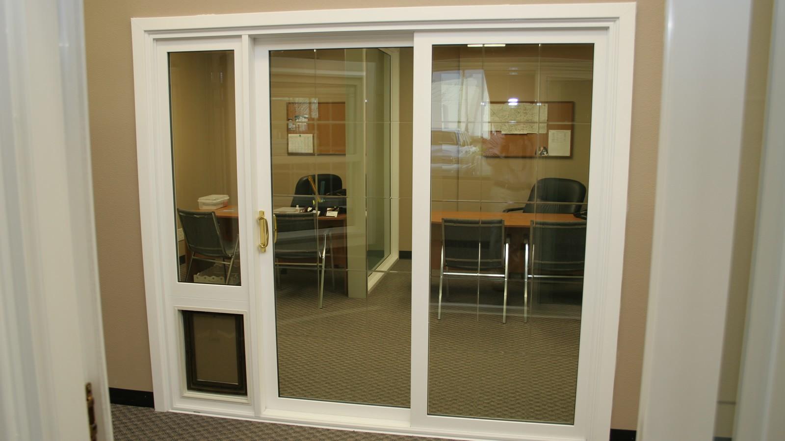 sliding_doors_orange_county_los_angeles_san_diego_inland_empire_13