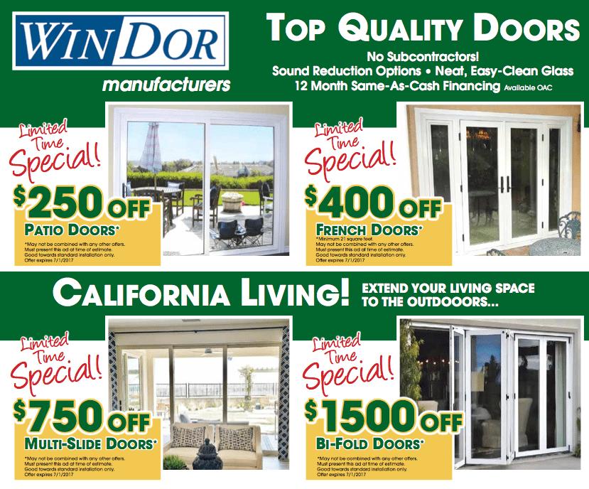 up_to_1500_off_doors