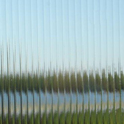 Awning Windows Provide Fresh Air On Rainy Days