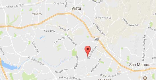 vista_map