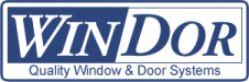 windor_systems_logob_small.png