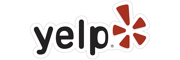 yelp_transparent_logo_b